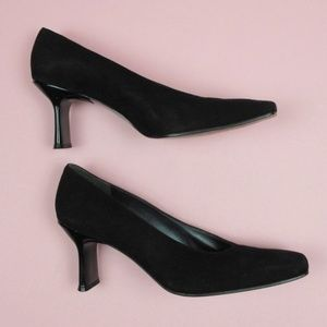Stuart Weitzman Dress Pumps Work Professional